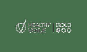 Healthy Venue - The Forum Footer Logos healthy venue 300x180