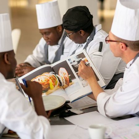 Food Philosophy and Healthy Venues - the forum food philosophy business culture 1 450x450