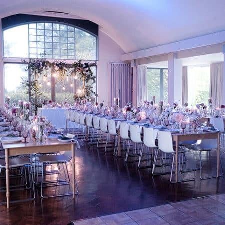 Luxury Weddings - MEW 27 450x450