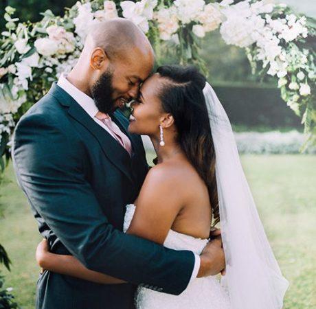 Luxury Weddings - the forum weddings real weddings 460x450