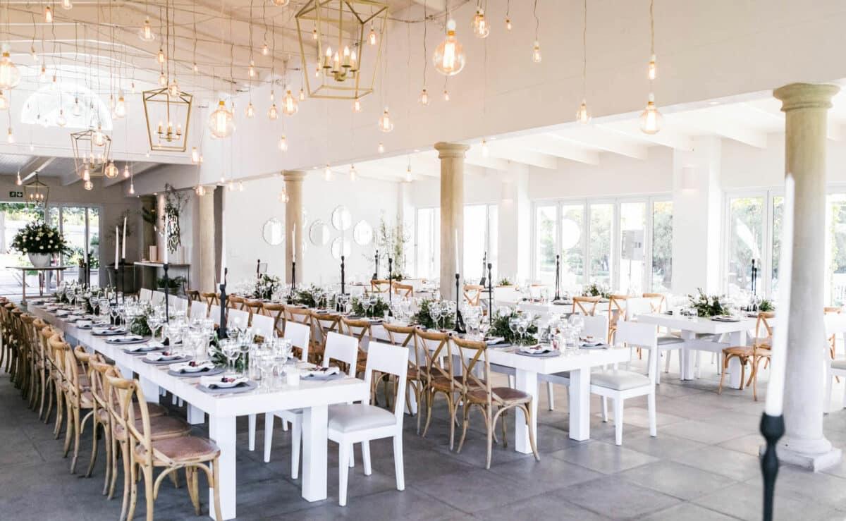 White Light Weddings - inside 5 1200x739